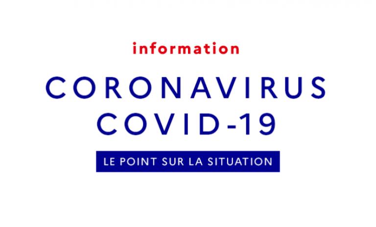 Photo 1 : Covid 19 - Maisons d'en France 01 Oyonnax