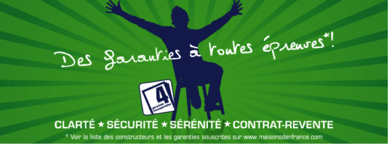 Photo 1 : GARANTIES EXCEPTIONNELLES, EXCLUSIVES  ET UNIQUES - Maisons d'en France 01 Oyonnax