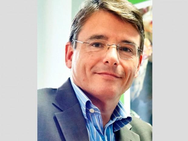 Photo 1 : Un nouveau directeur des Systèmes d'Information pour VM - Maisons d'en France 01 Oyonnax